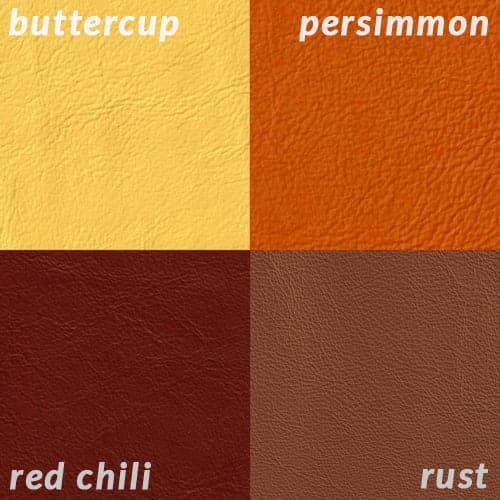 buttercup-persimmon-red-chili-rust