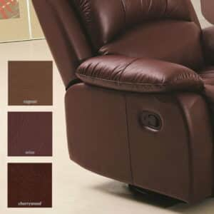 Leather Restoration Products Professional Results Diy Prices
