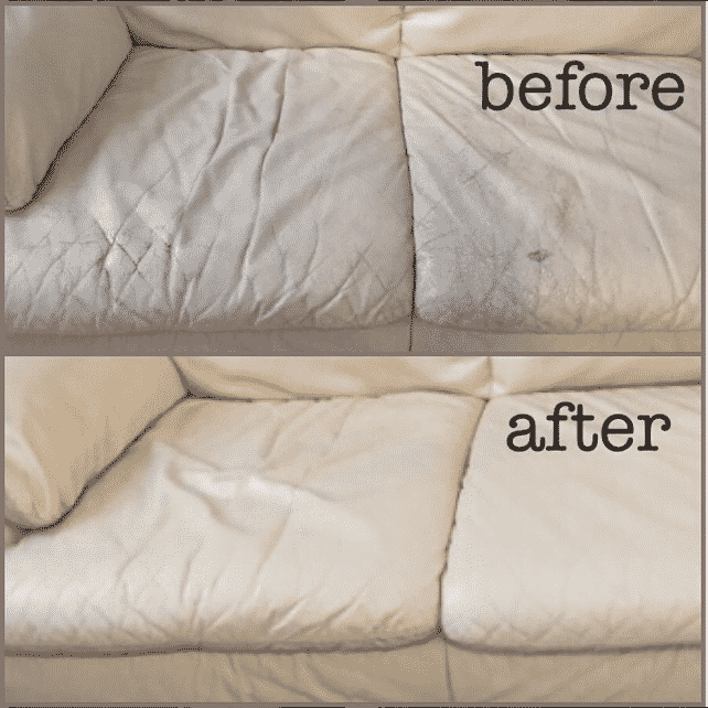 leather-couch-diy-recolor-beige