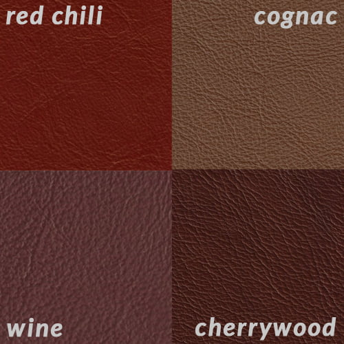 red-chili-cognac-wine-cherrywood