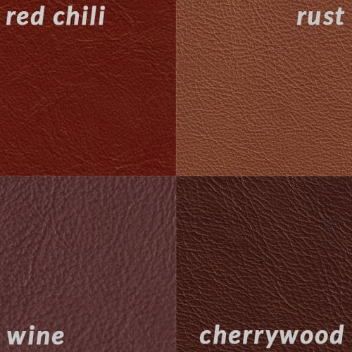red-chili-rust-wine-cherrywood